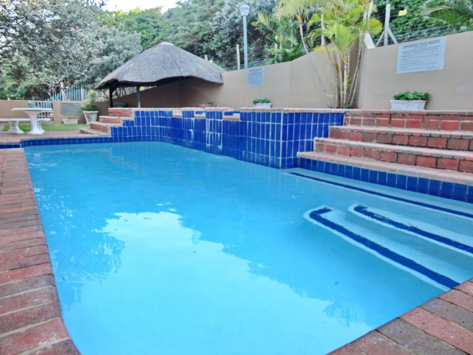 Umdloti property for sale. Ref No: 13372793. Picture no 18