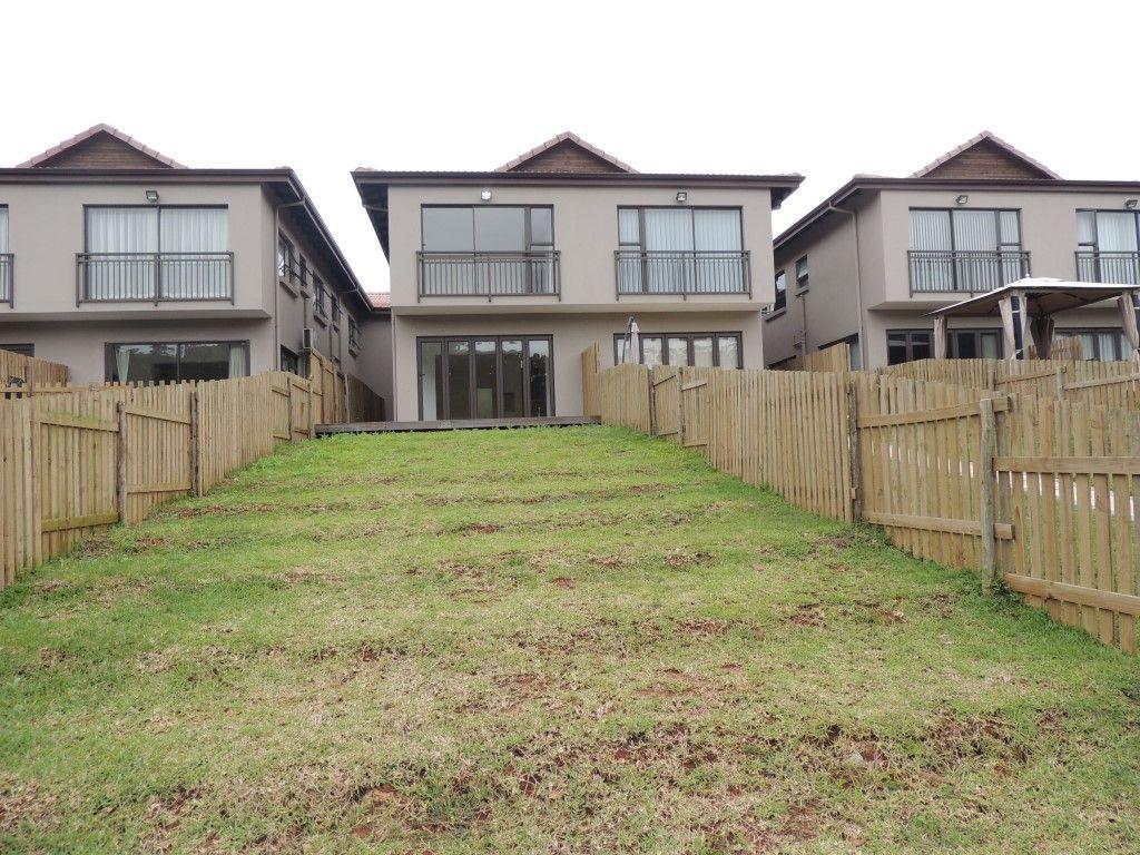 Ballito, Seaward Estate Property  | Houses For Sale Seaward Estate, SEAWARD ESTATE, Duplex 3 bedrooms property for sale Price:2,350,000