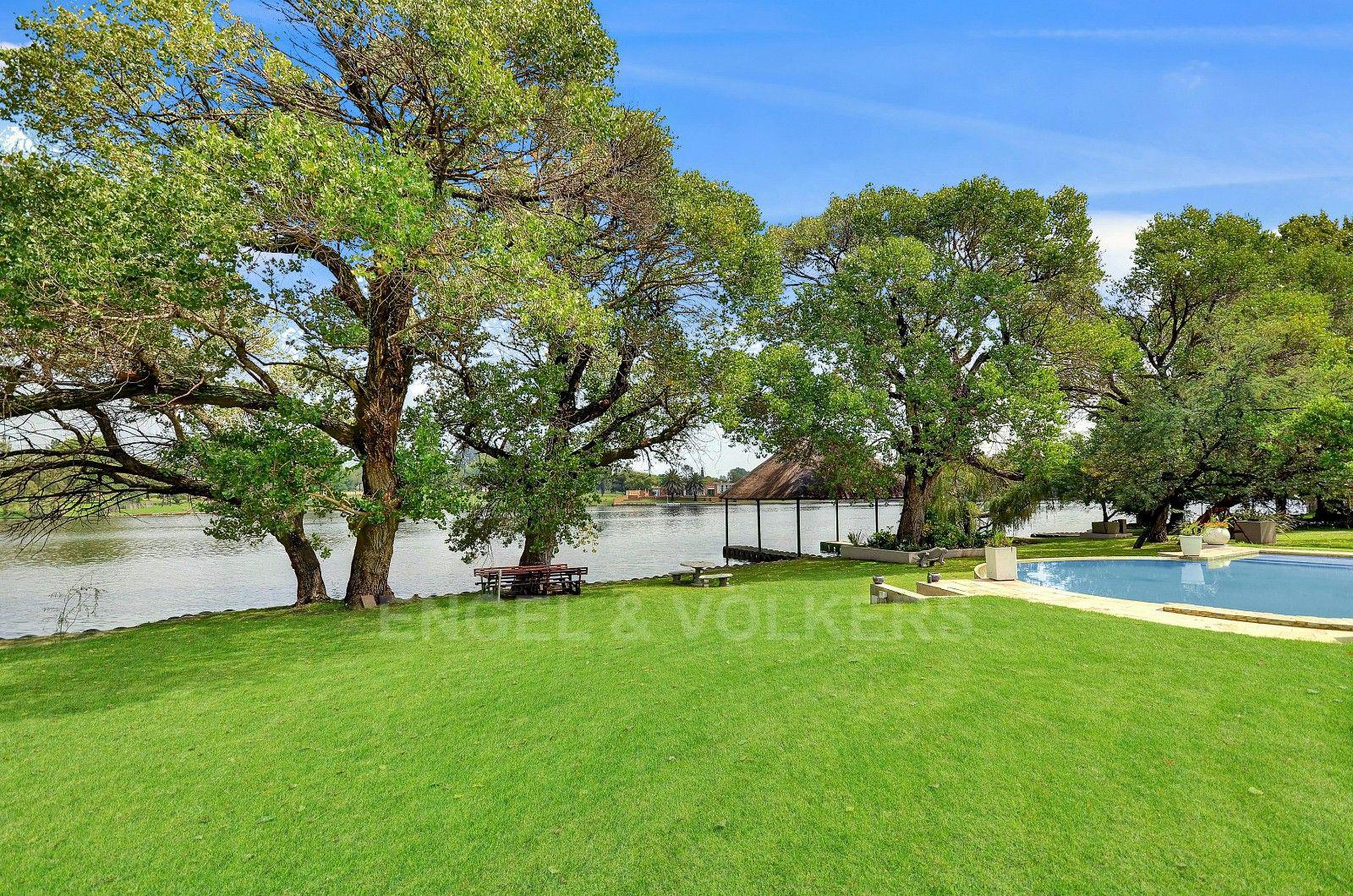 Vaal River property for sale. Ref No: 13383401. Picture no 39