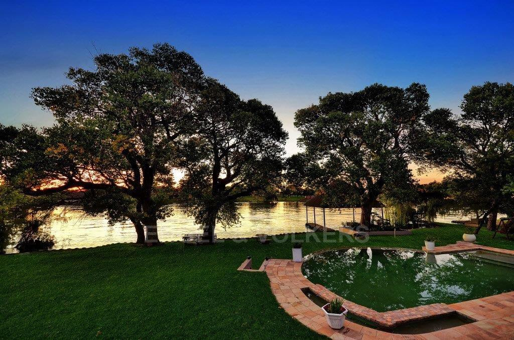 Vaal River property for sale. Ref No: 13383401. Picture no 43