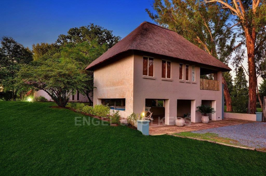 Vaal River property for sale. Ref No: 13383401. Picture no 24