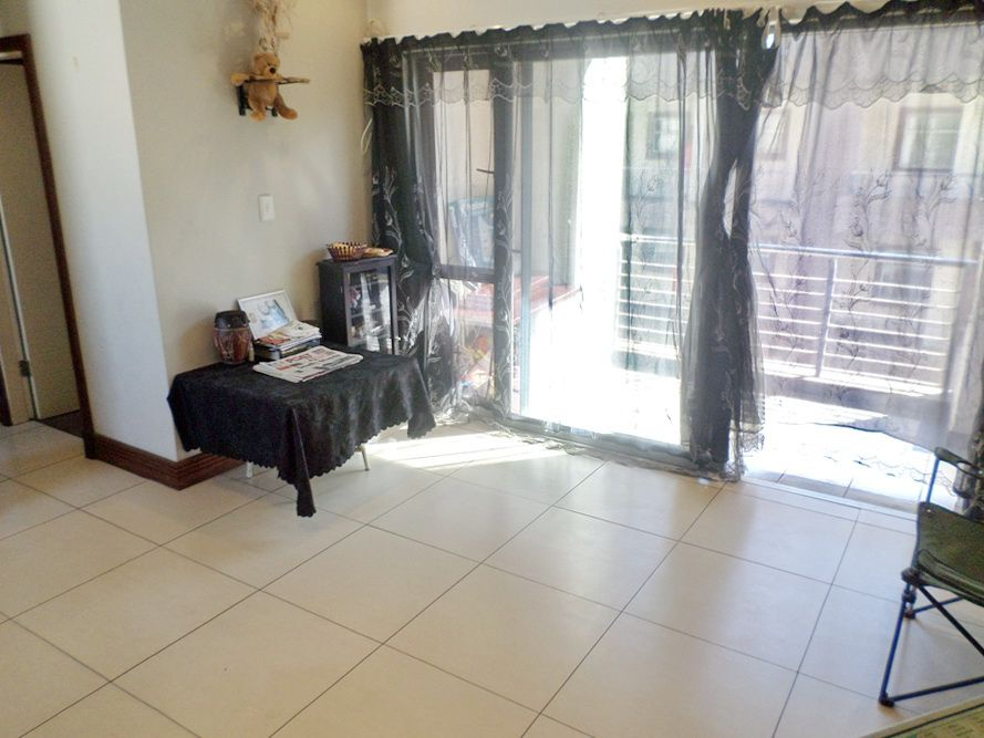 Umhlanga Ridge property for sale. Ref No: 13388015. Picture no 3