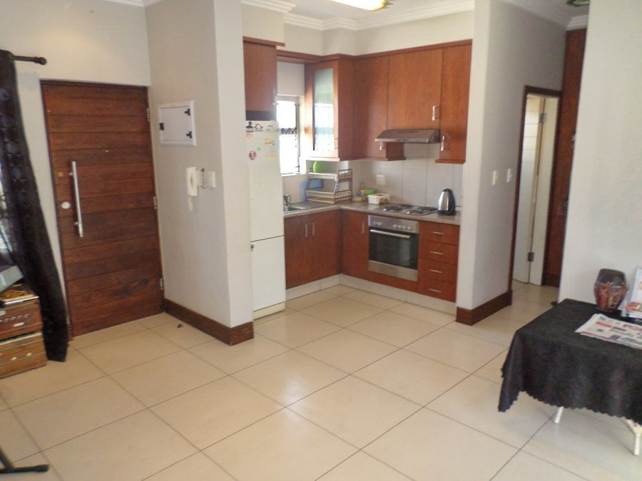 Umhlanga Ridge property for sale. Ref No: 13388015. Picture no 2