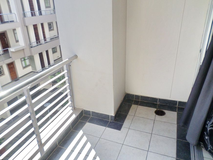 Umhlanga Ridge property for sale. Ref No: 13388015. Picture no 4