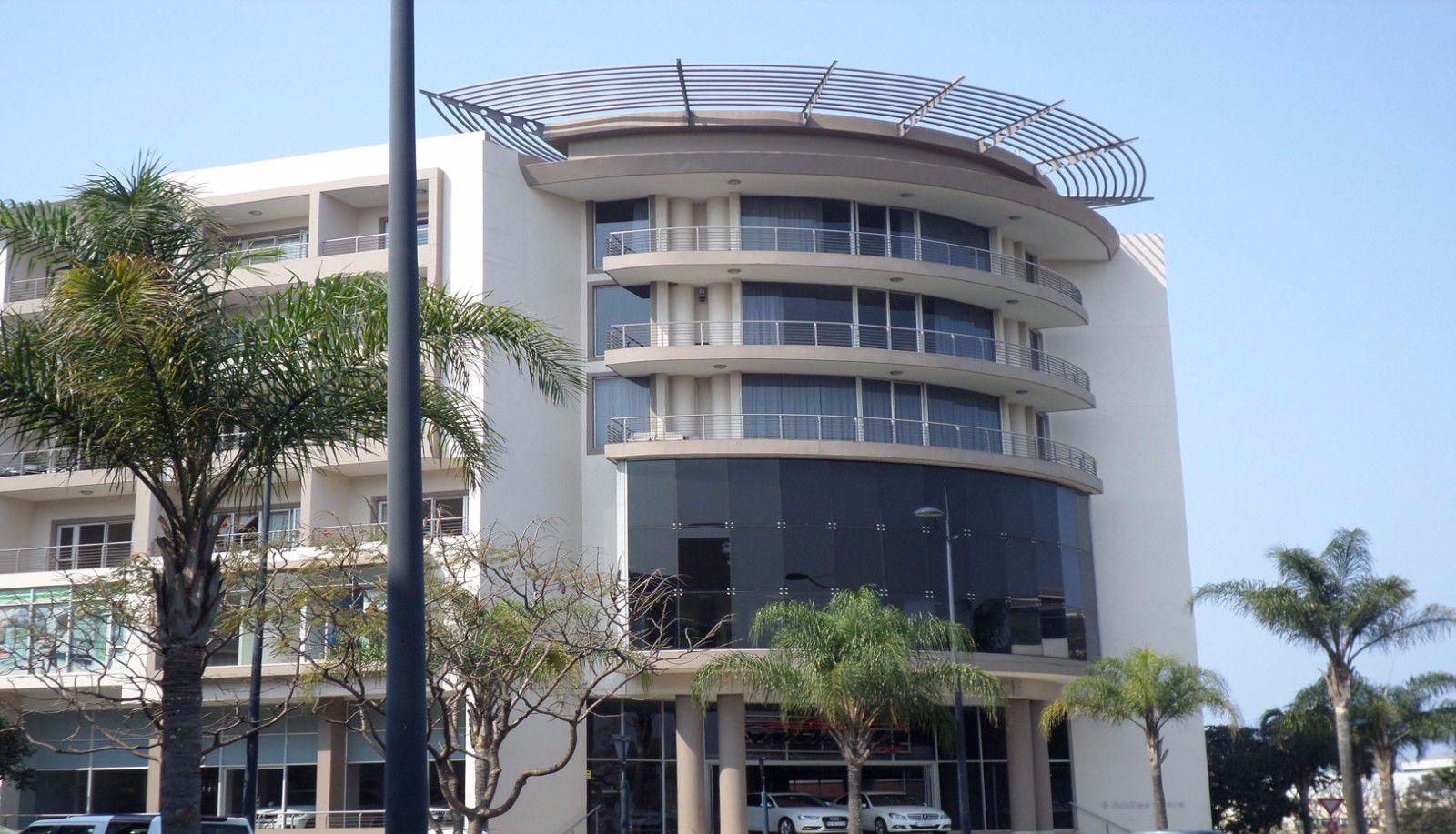 Umhlanga Ridge property for sale. Ref No: 13388015. Picture no 1