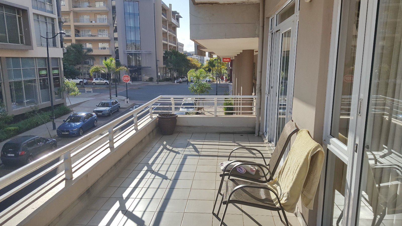 New Town Centre property for sale. Ref No: 13389651. Picture no 6