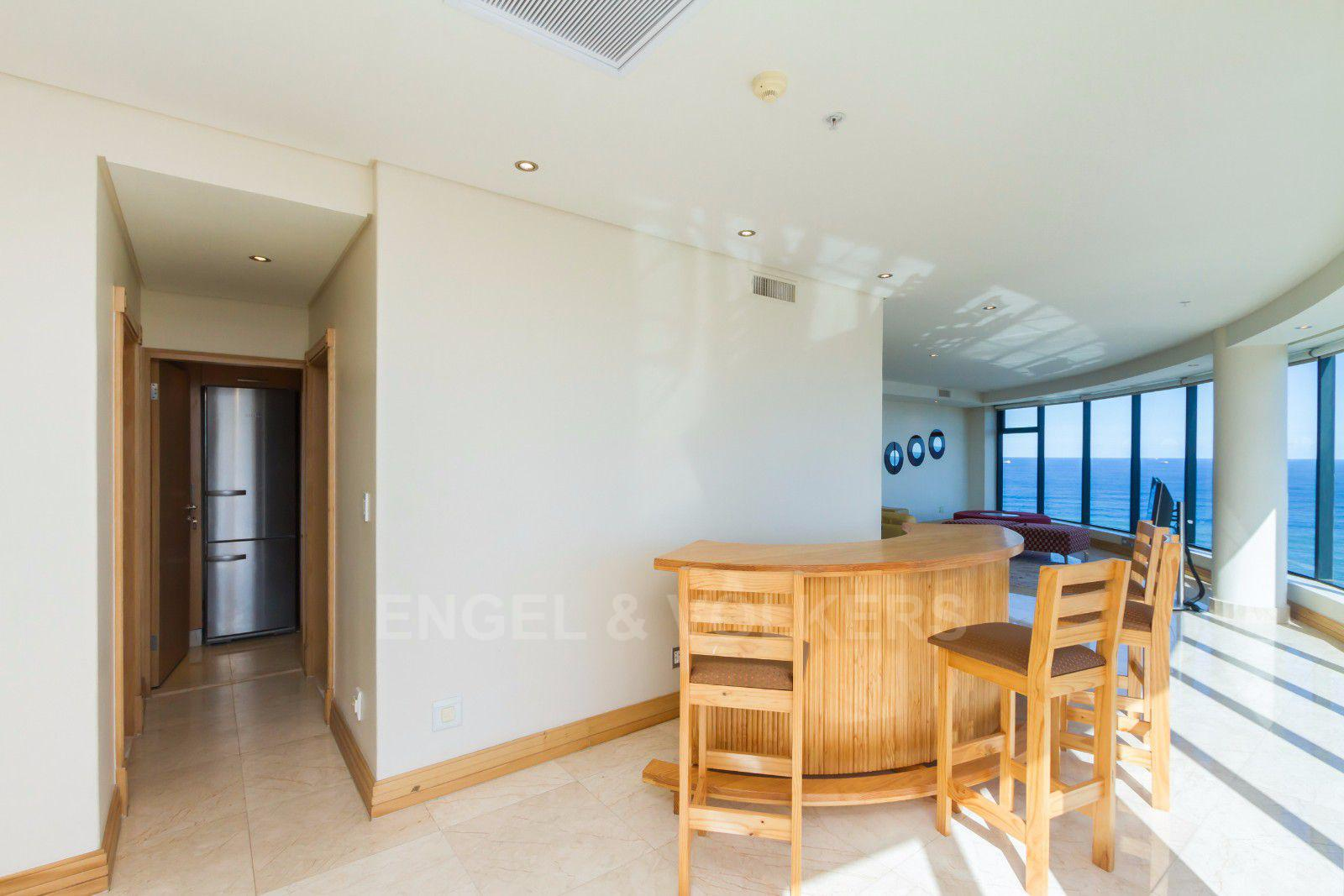 Umhlanga Rocks property for sale. Ref No: 13397187. Picture no 29