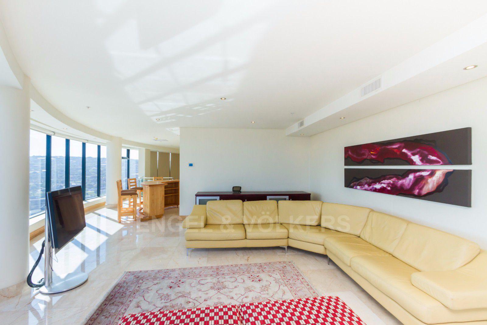 Umhlanga Rocks property for sale. Ref No: 13397187. Picture no 33