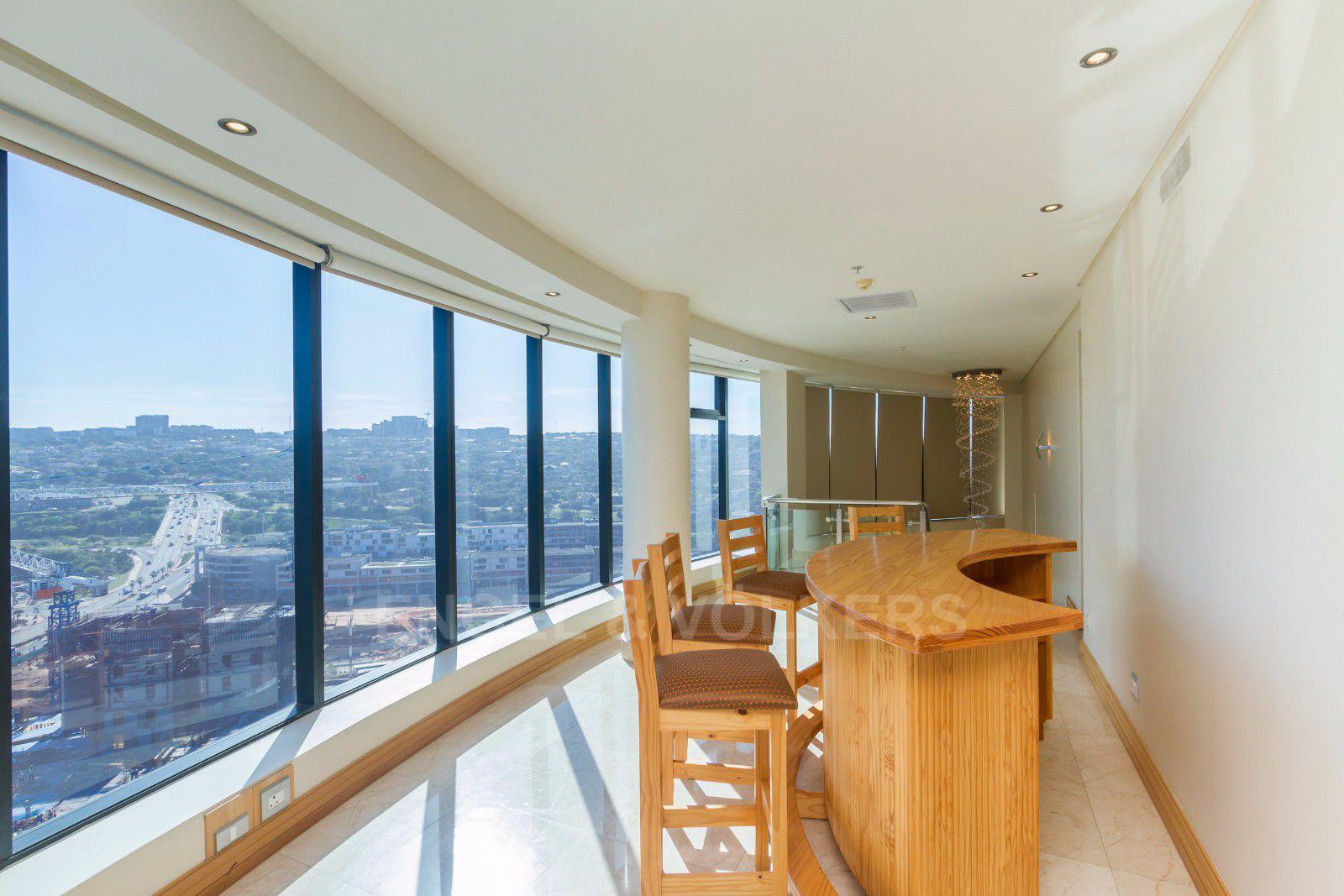 Umhlanga Rocks property for sale. Ref No: 13397187. Picture no 34