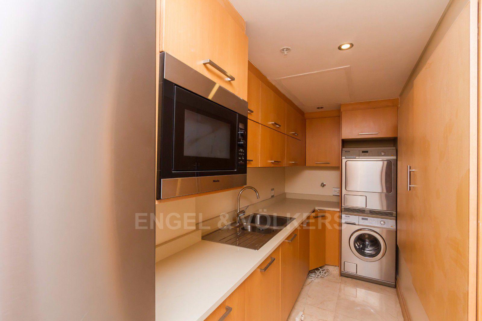 Umhlanga Rocks property for sale. Ref No: 13397187. Picture no 15