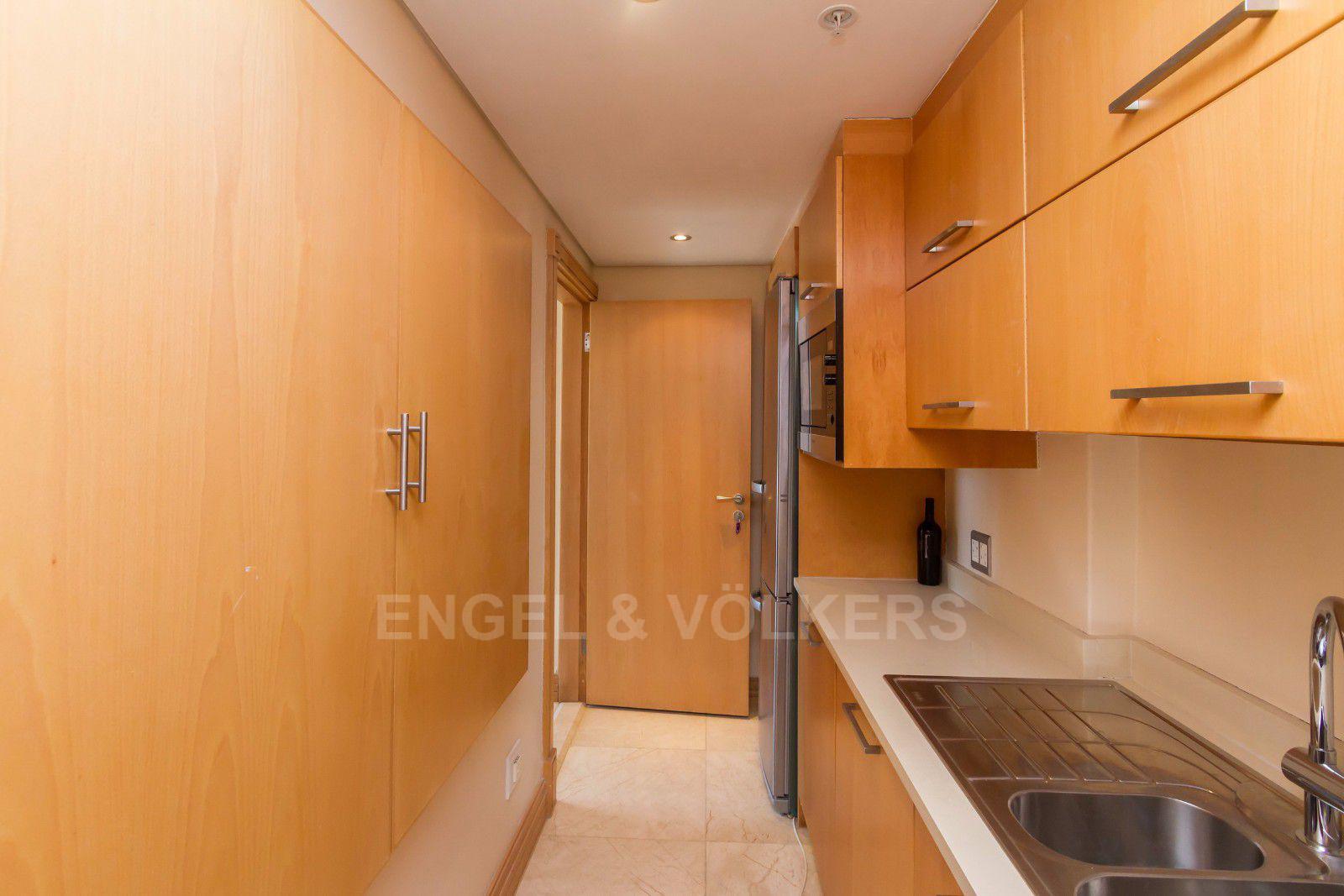 Umhlanga Rocks property for sale. Ref No: 13397187. Picture no 38