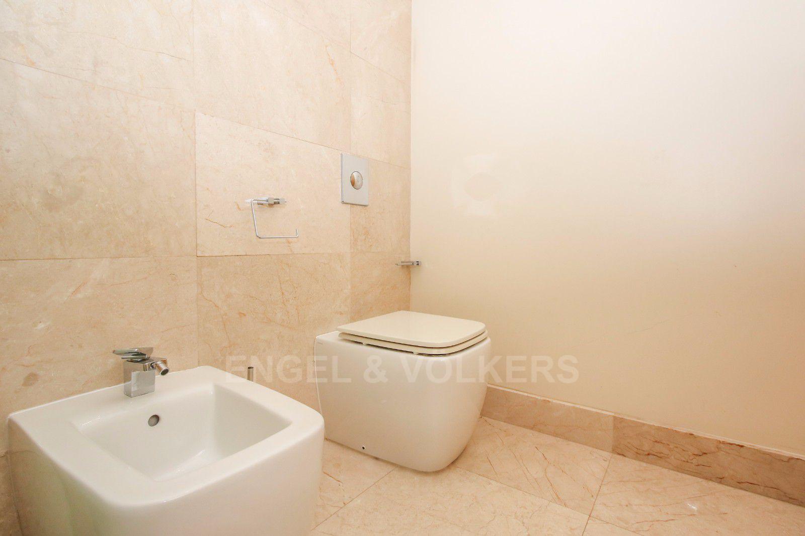 Umhlanga Rocks property for sale. Ref No: 13397187. Picture no 41