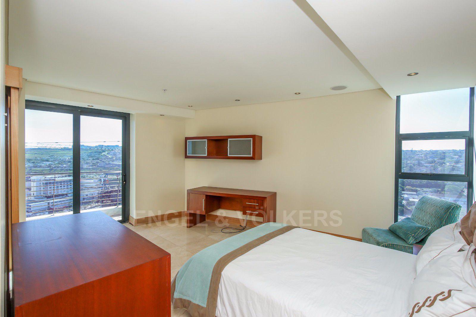 Umhlanga Rocks property for sale. Ref No: 13397187. Picture no 53