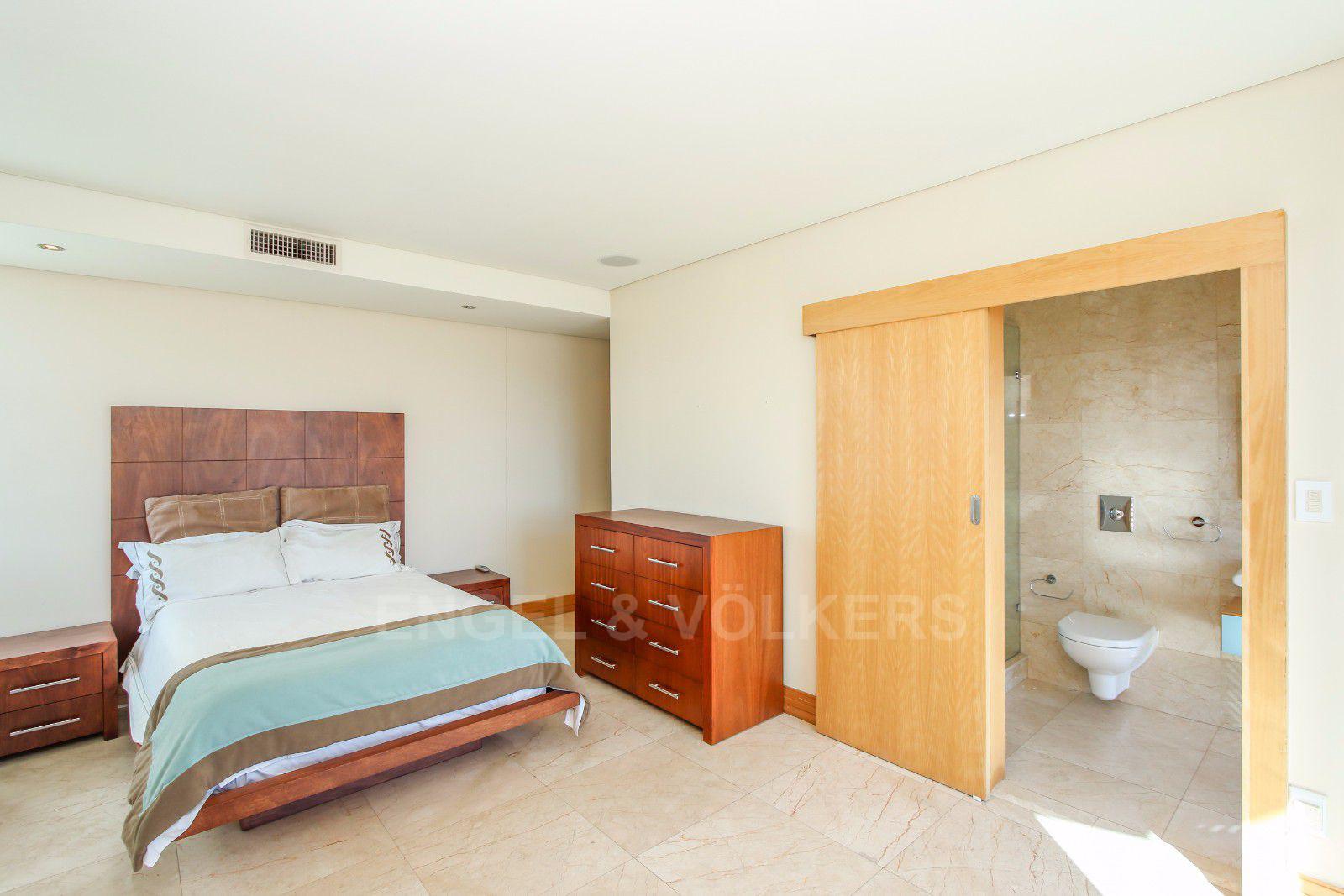 Umhlanga Rocks property for sale. Ref No: 13397187. Picture no 54