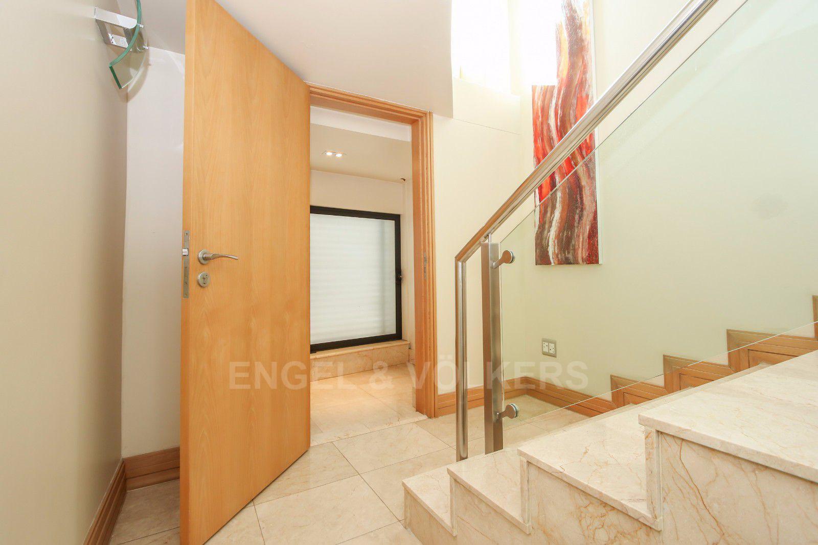 Umhlanga Rocks property for sale. Ref No: 13397187. Picture no 59