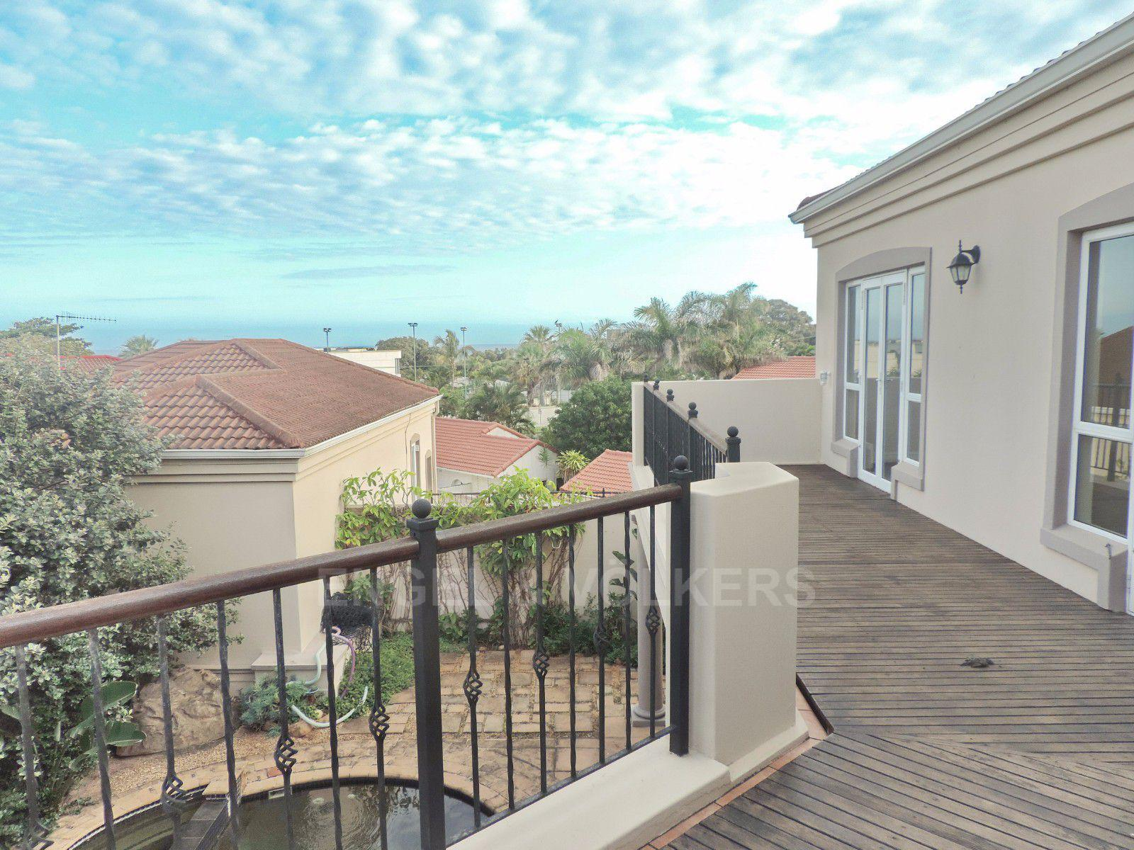 Umhlanga property for sale. Ref No: 13400674. Picture no 30