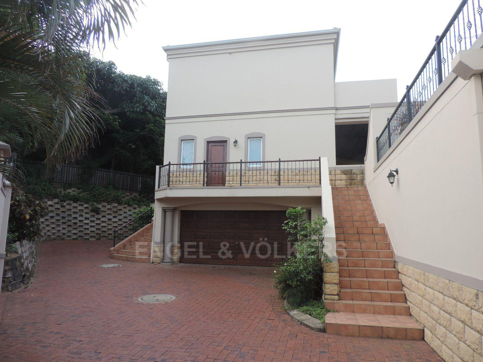 Umhlanga property for sale. Ref No: 13400674. Picture no 4