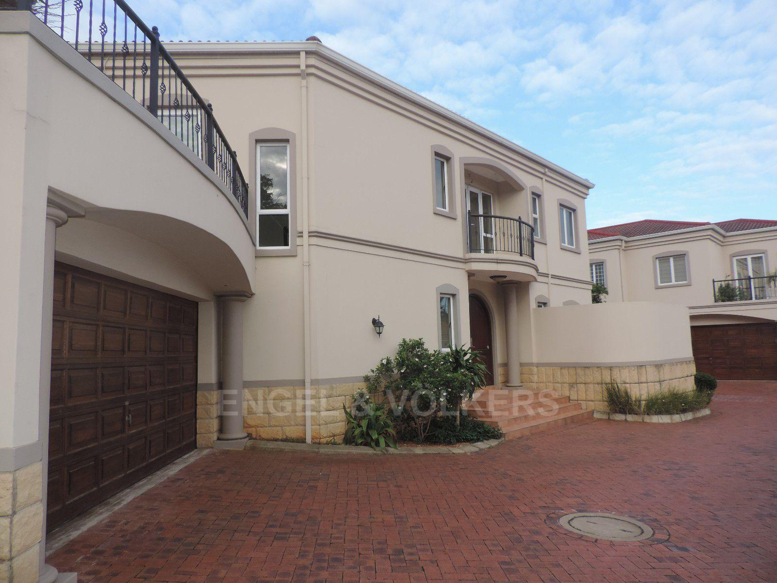 Umhlanga property for sale. Ref No: 13400674. Picture no 3