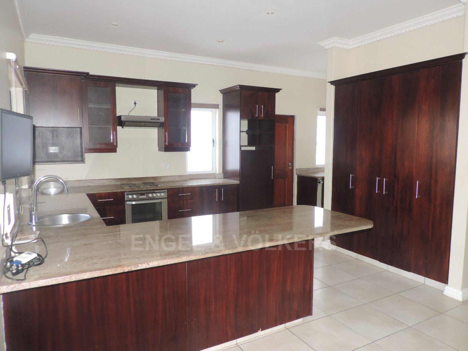 Umhlanga property for sale. Ref No: 13400674. Picture no 6