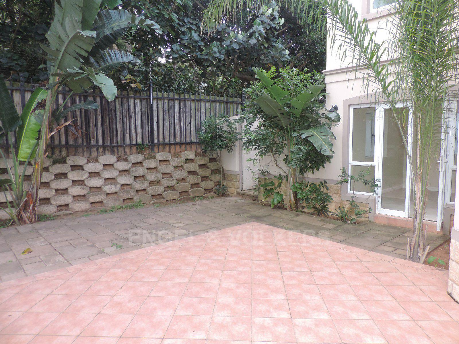 Umhlanga property for sale. Ref No: 13400674. Picture no 11