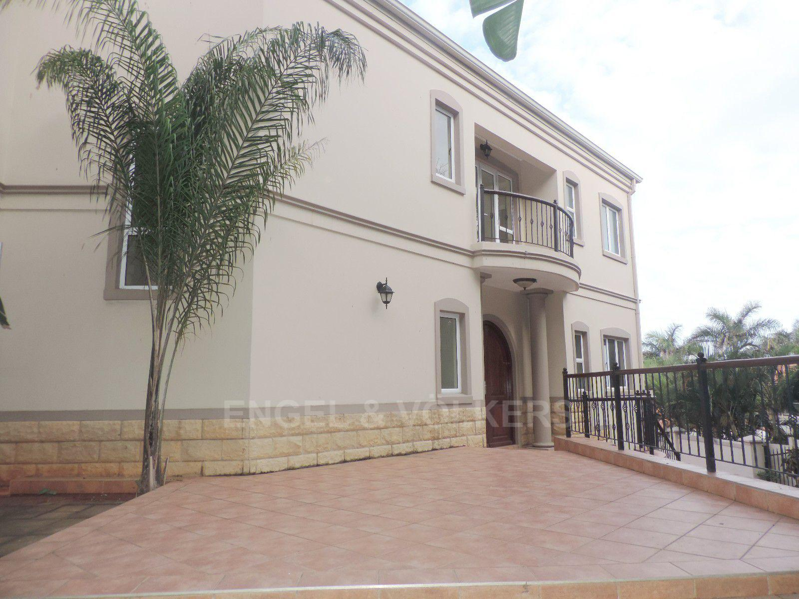 Umhlanga property for sale. Ref No: 13400674. Picture no 12