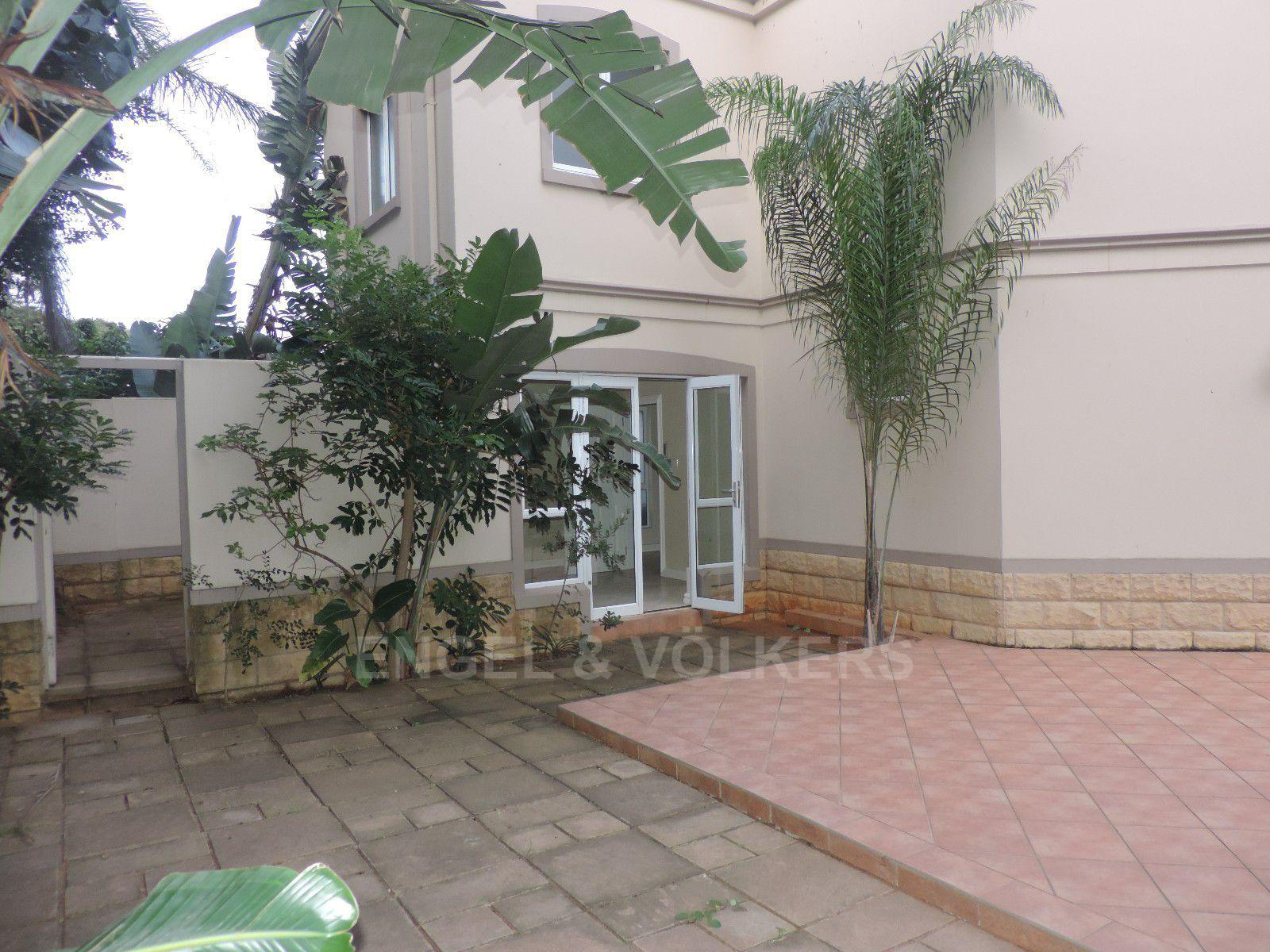 Umhlanga property for sale. Ref No: 13400674. Picture no 13