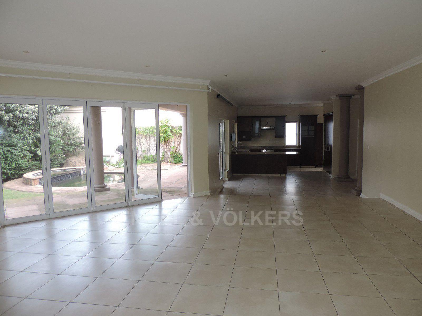Umhlanga property for sale. Ref No: 13400674. Picture no 9