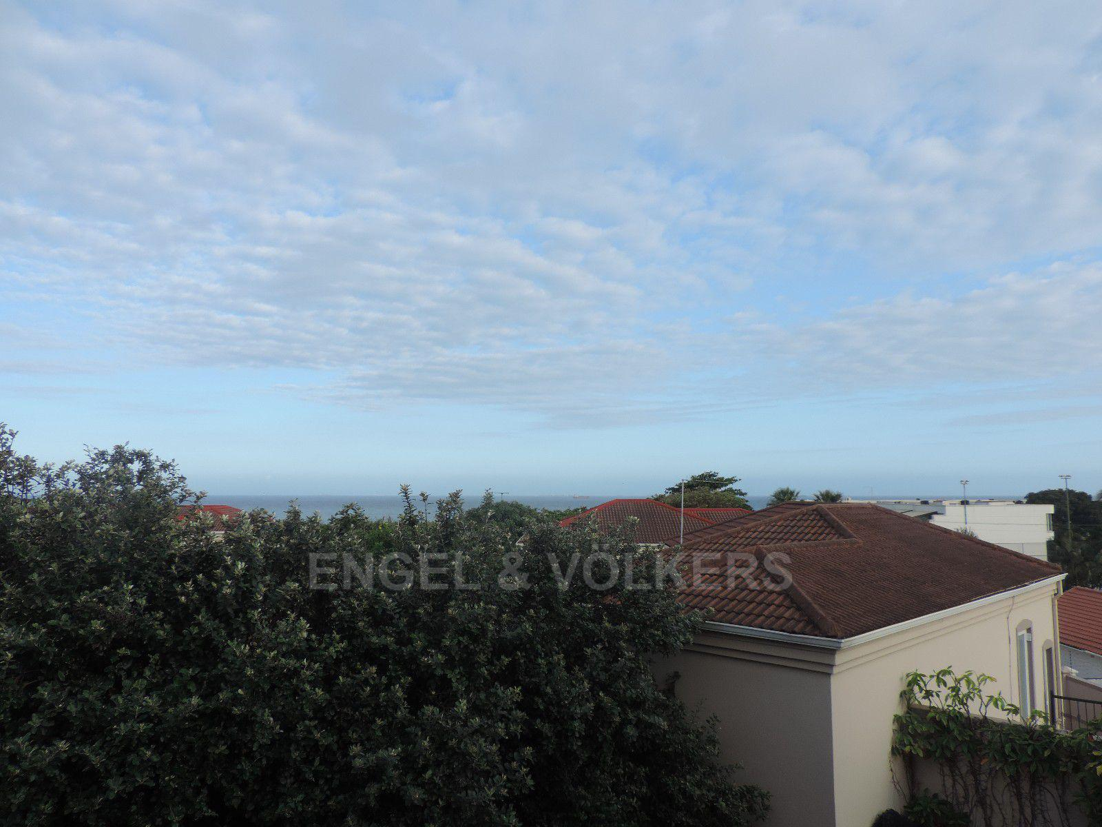 Umhlanga property for sale. Ref No: 13400674. Picture no 29