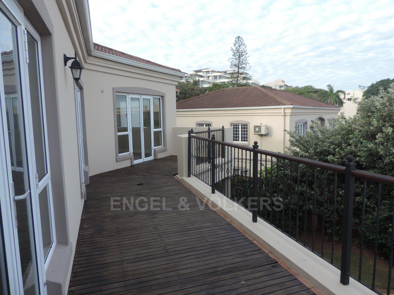 Umhlanga property for sale. Ref No: 13400674. Picture no 15