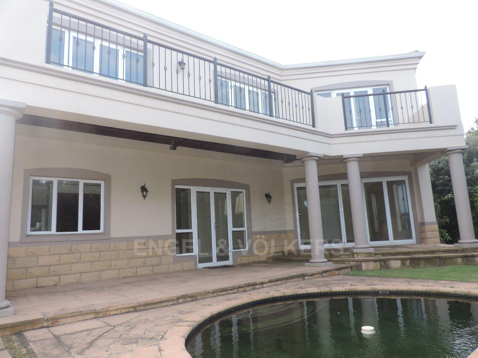 Umhlanga property for sale. Ref No: 13400674. Picture no 2