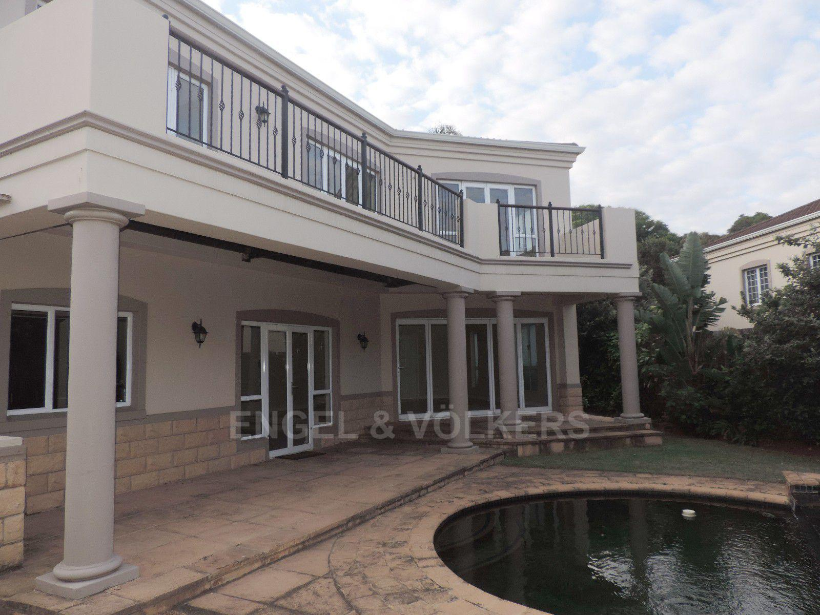 Umhlanga property for sale. Ref No: 13400674. Picture no 27