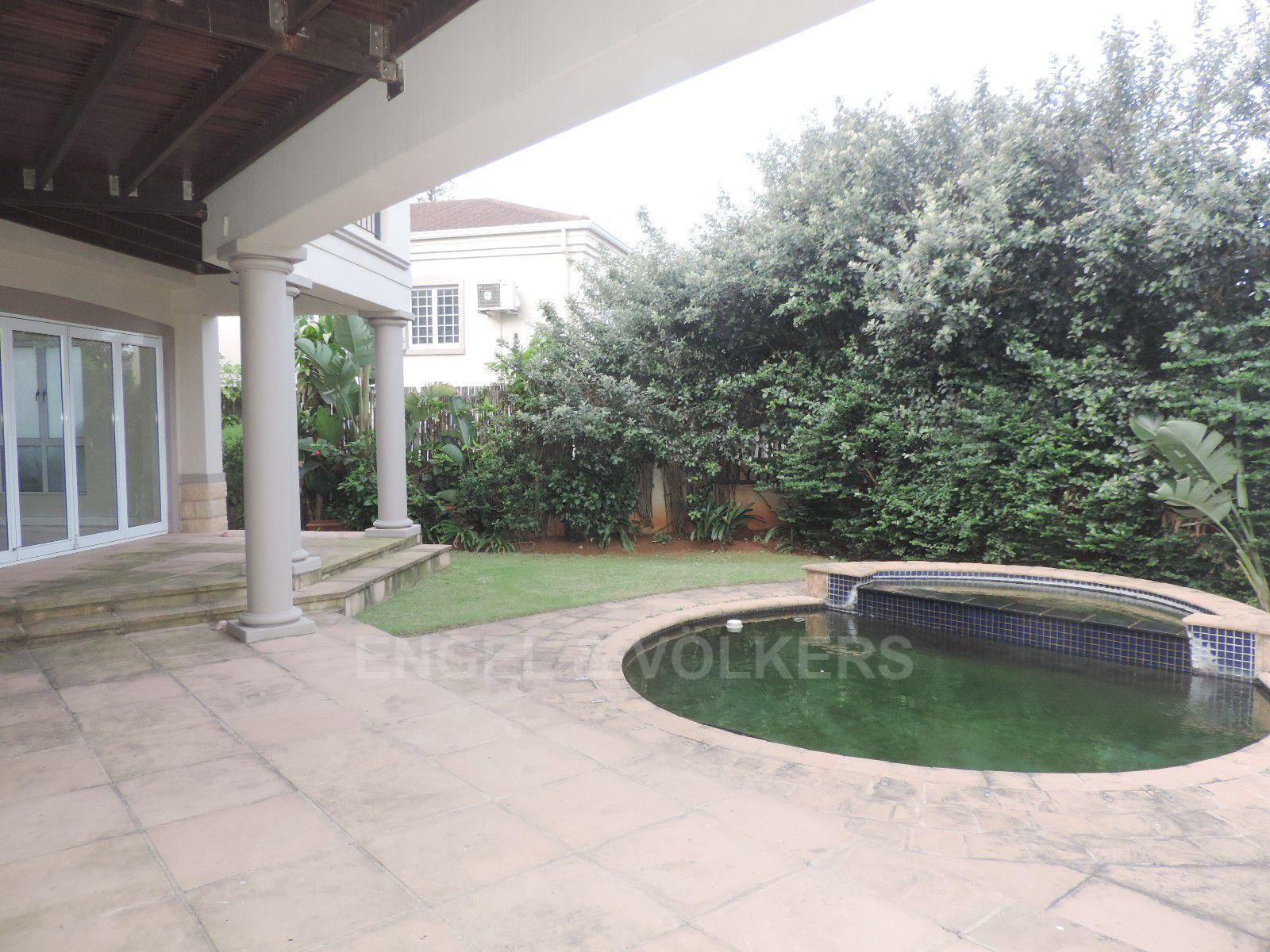 Umhlanga property for sale. Ref No: 13400674. Picture no 28