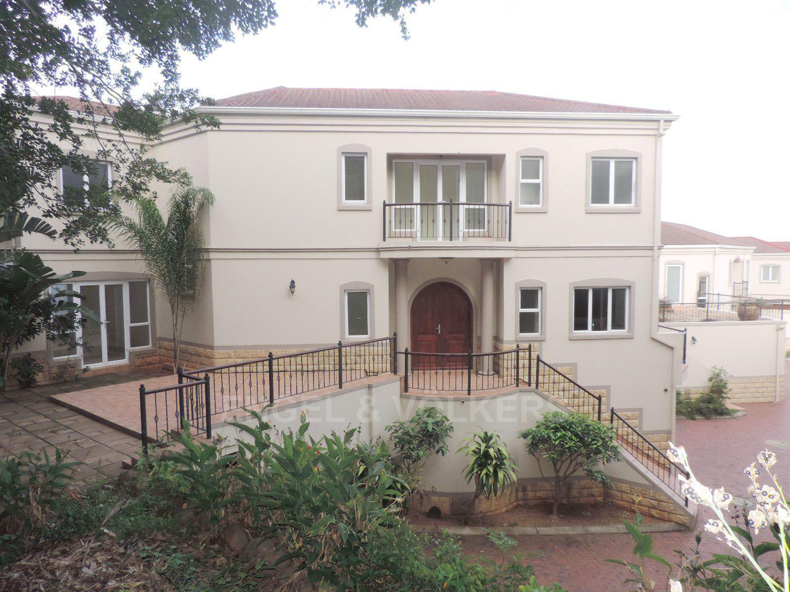 Umhlanga property for sale. Ref No: 13400674. Picture no 1