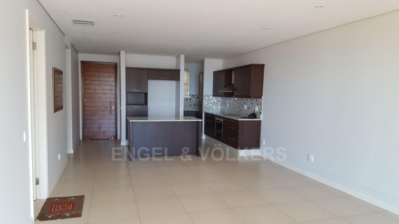 Umhlanga Rocks property for sale. Ref No: 13400359. Picture no 7