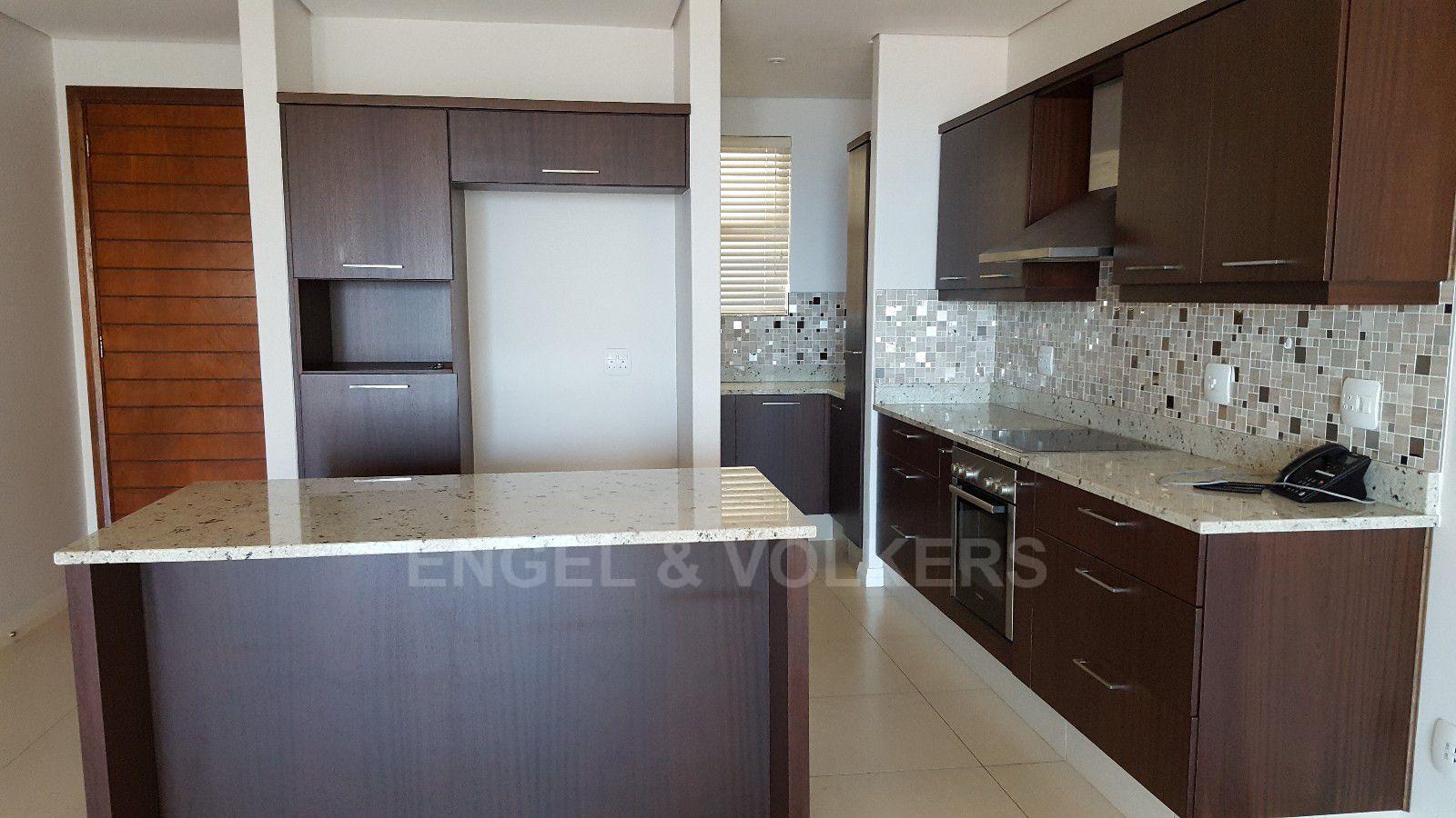 Umhlanga Rocks property for sale. Ref No: 13400359. Picture no 6