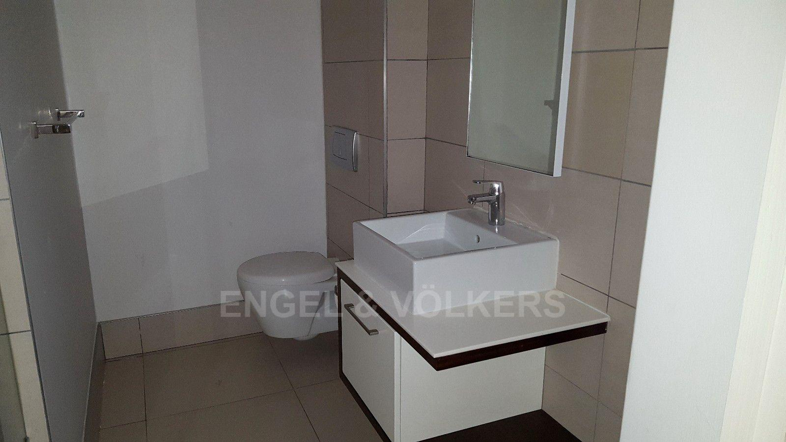 Umhlanga Rocks property for sale. Ref No: 13400359. Picture no 10