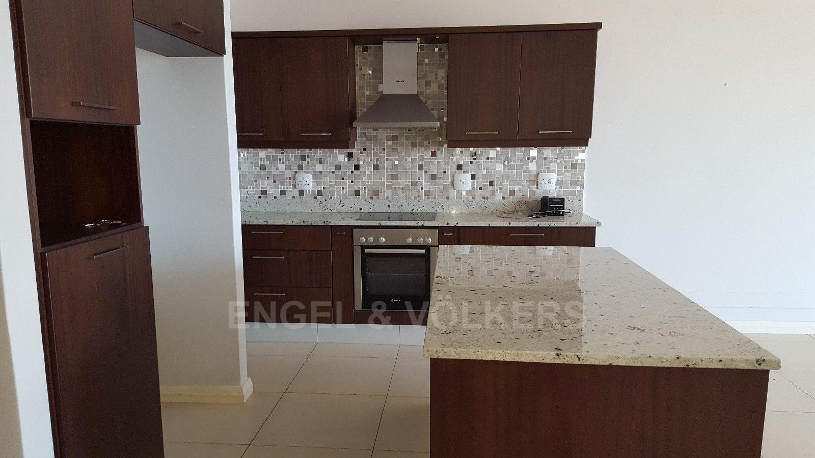 Umhlanga Rocks for sale property. Ref No: 13400359. Picture no 2