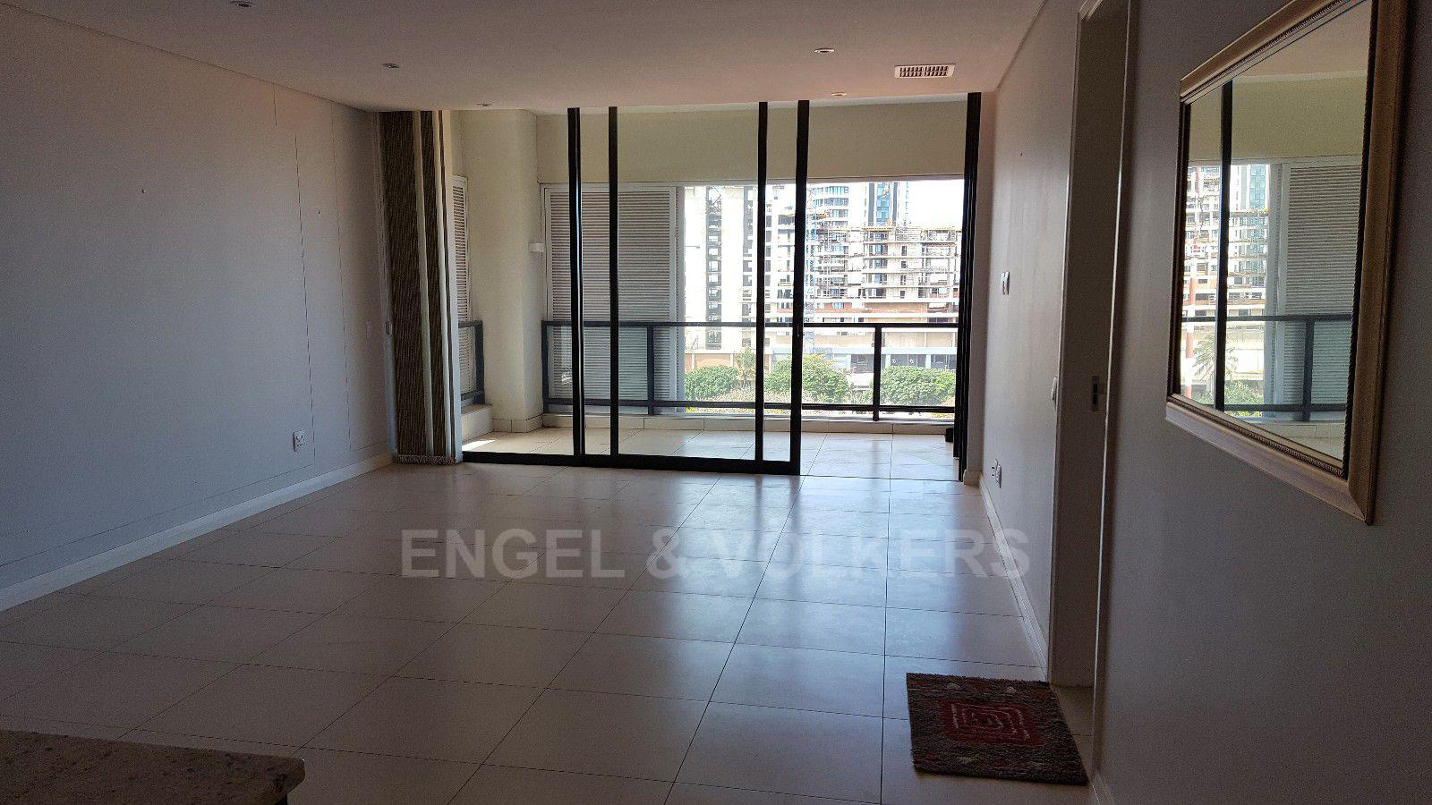 Umhlanga Rocks property for sale. Ref No: 13400359. Picture no 3