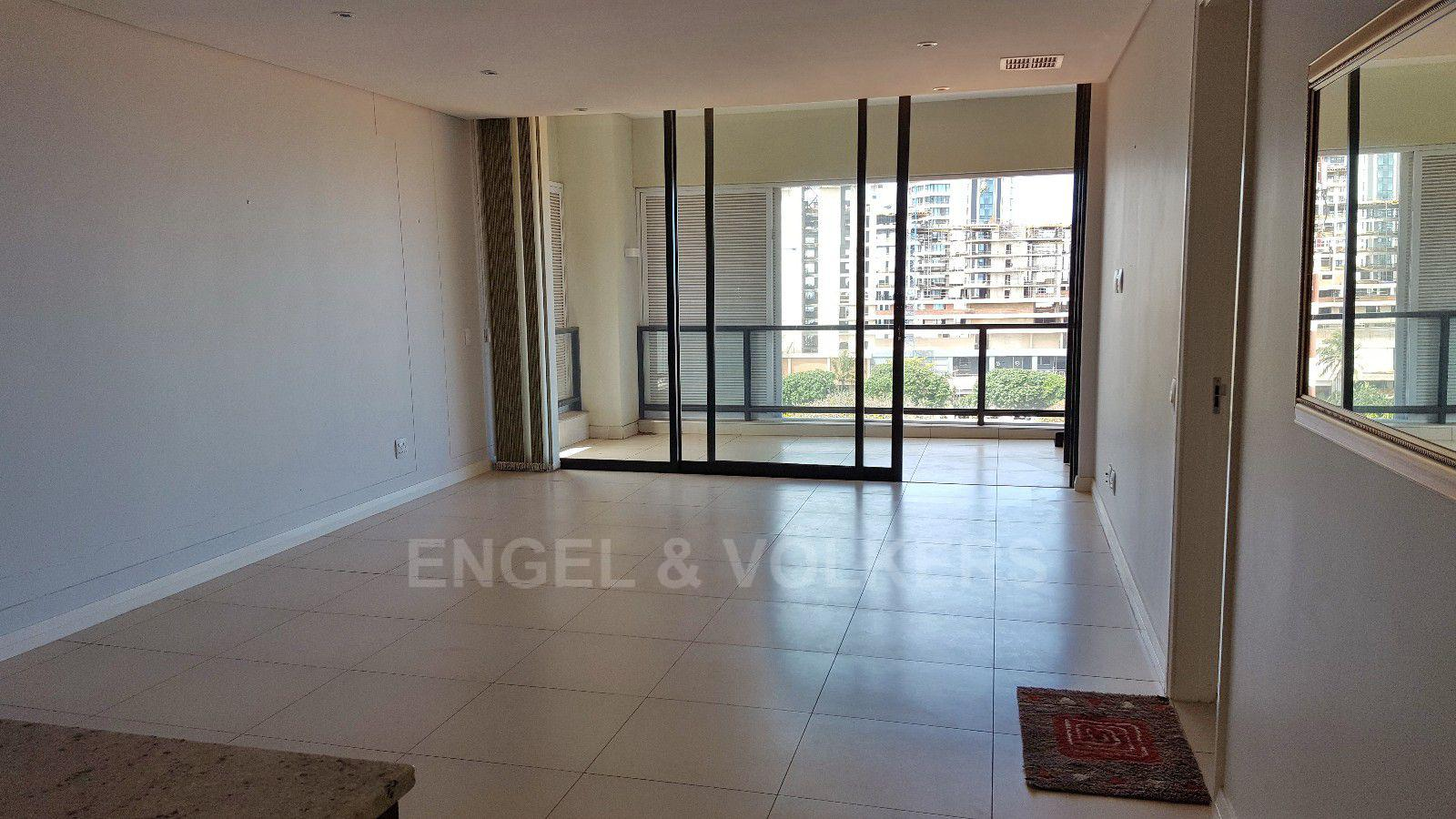 Umhlanga Rocks for sale property. Ref No: 13400359. Picture no 4