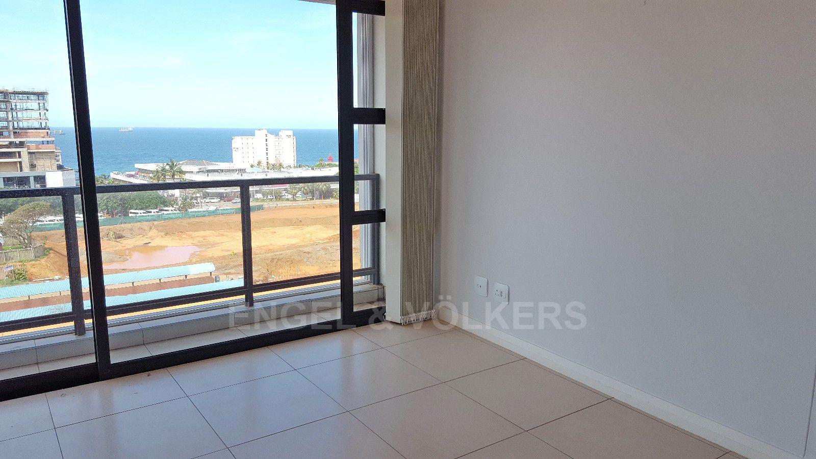 Umhlanga Rocks property for sale. Ref No: 13400359. Picture no 13