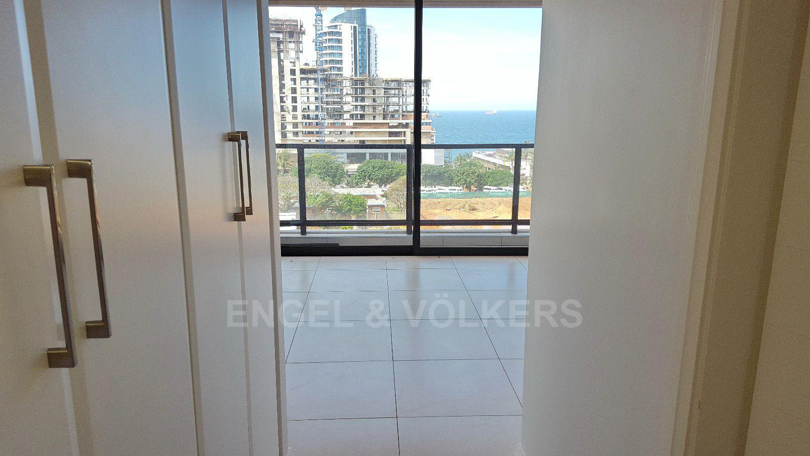 Umhlanga Rocks property for sale. Ref No: 13400359. Picture no 14