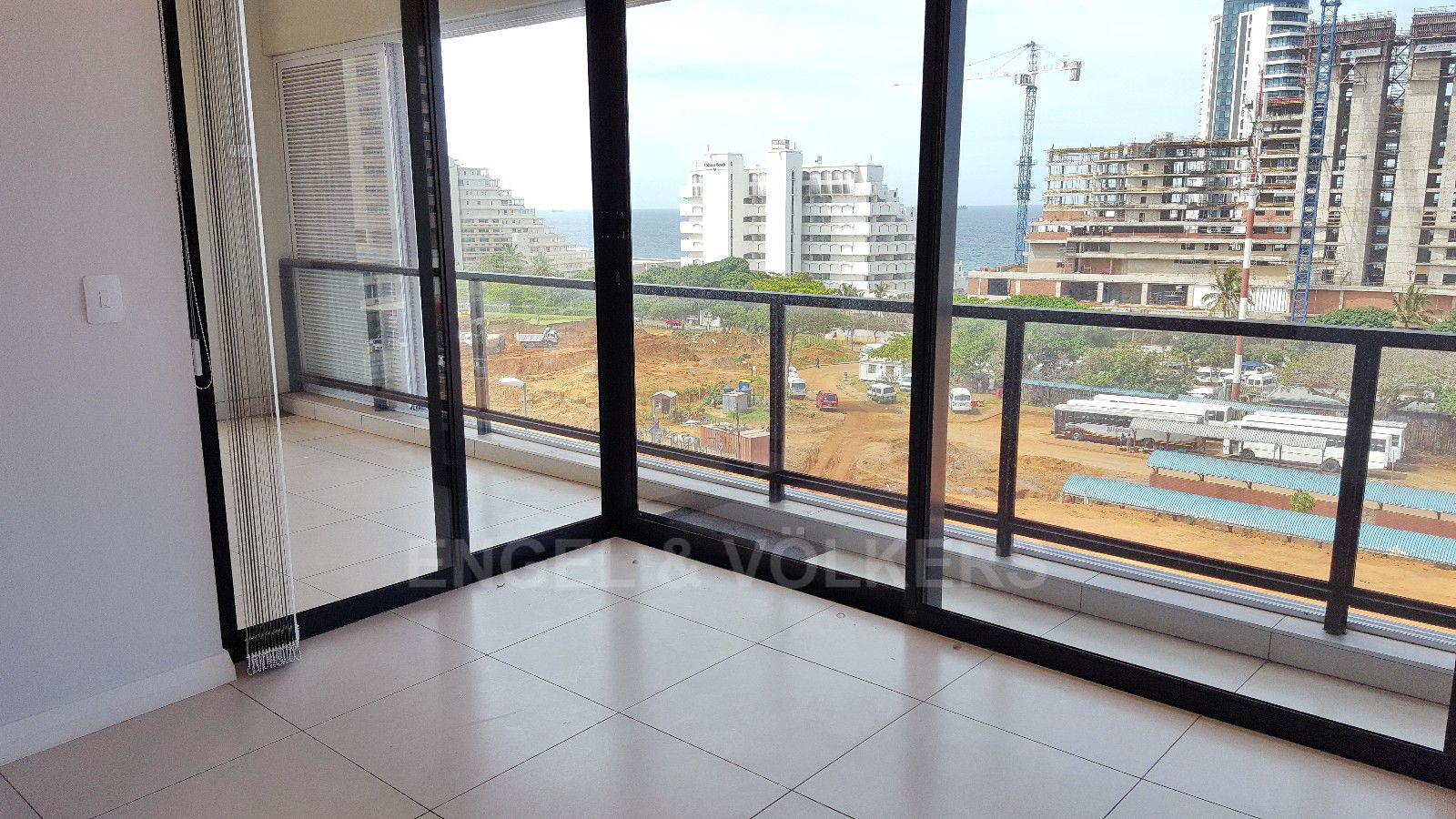 Umhlanga Rocks property for sale. Ref No: 13400359. Picture no 15
