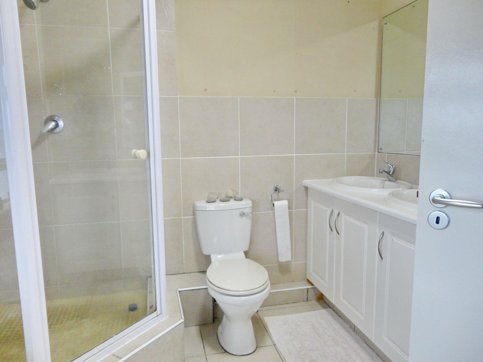 Umdloti property for sale. Ref No: 13401528. Picture no 23
