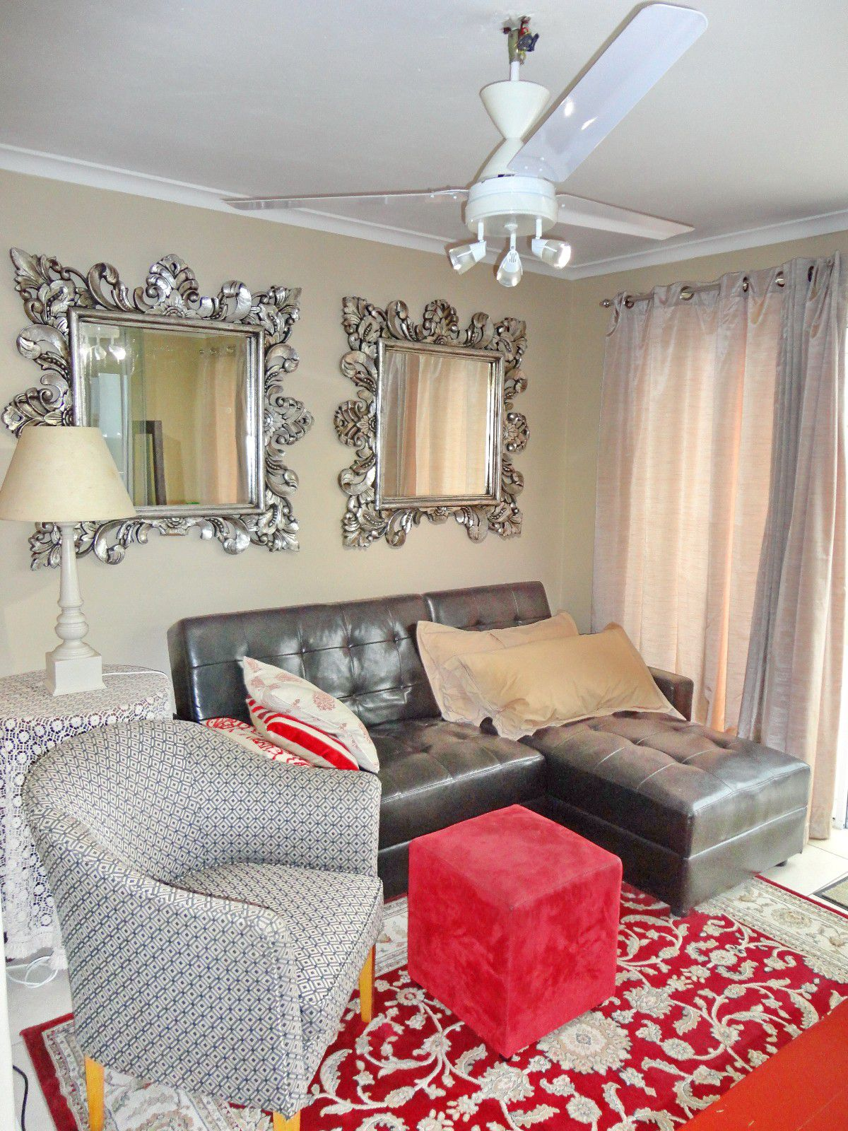 Umdloti property for sale. Ref No: 13401528. Picture no 11