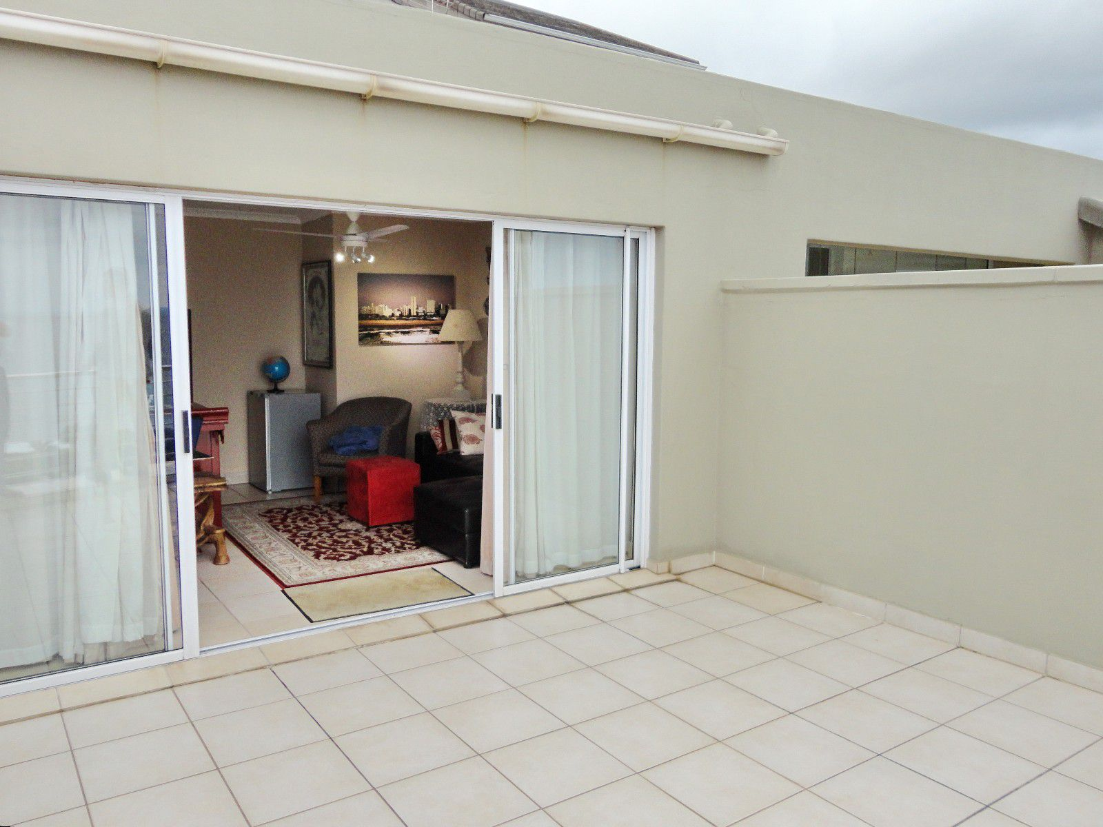 Umdloti property for sale. Ref No: 13401528. Picture no 24