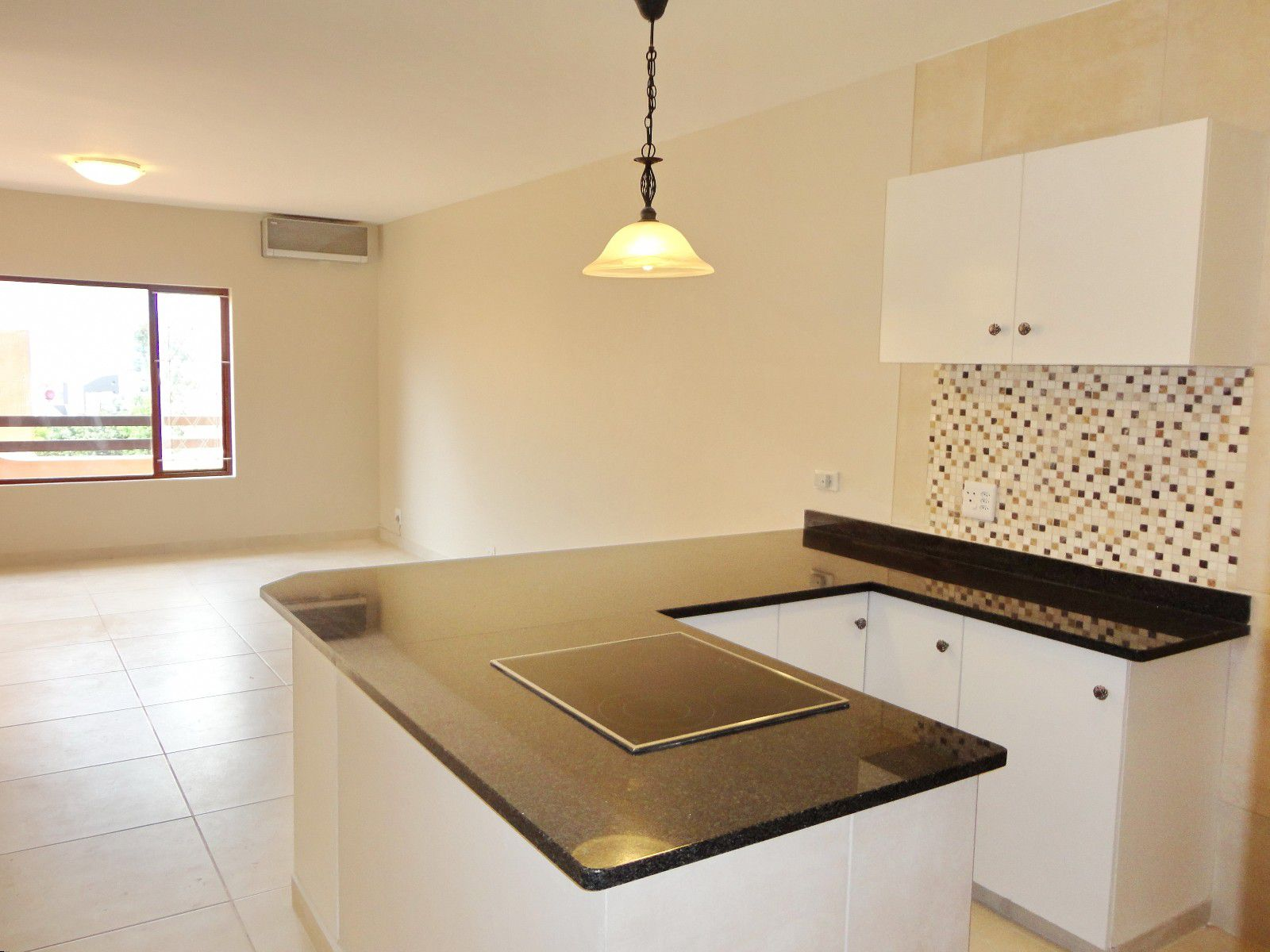 Umdloti property for sale. Ref No: 13401583. Picture no 2