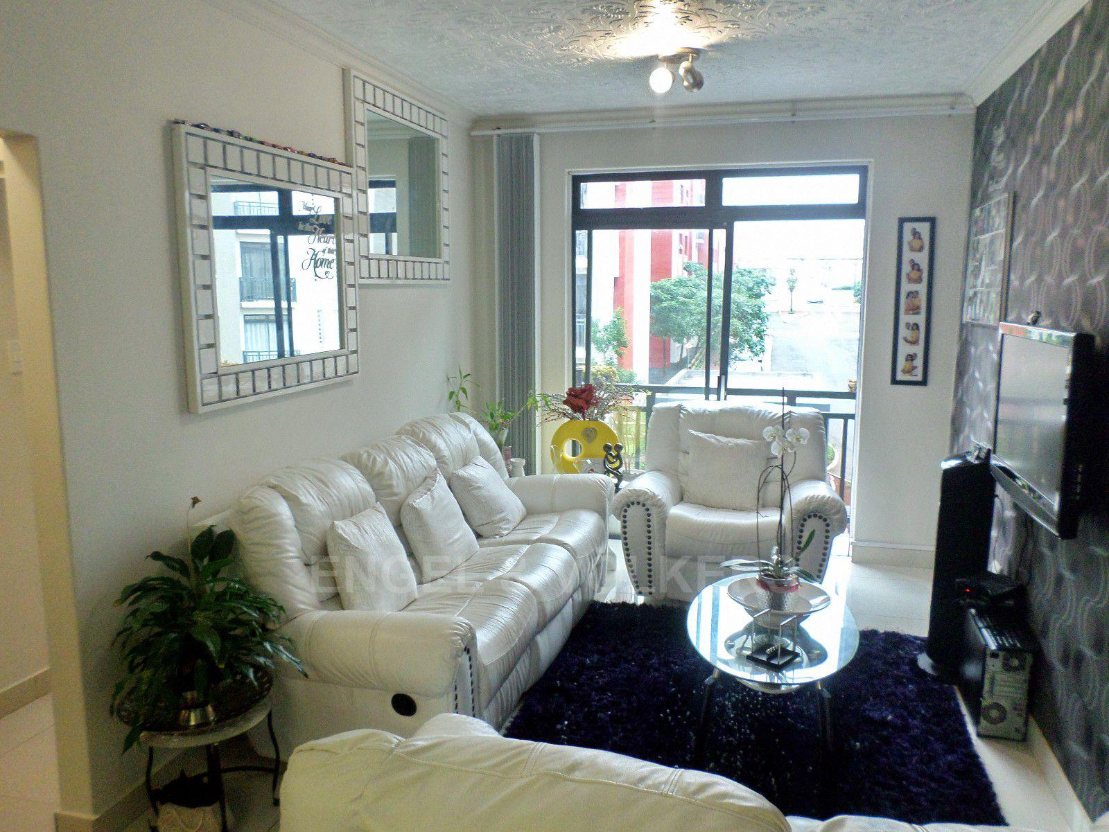 Umhlanga Ridge property for sale. Ref No: 13411673. Picture no 2