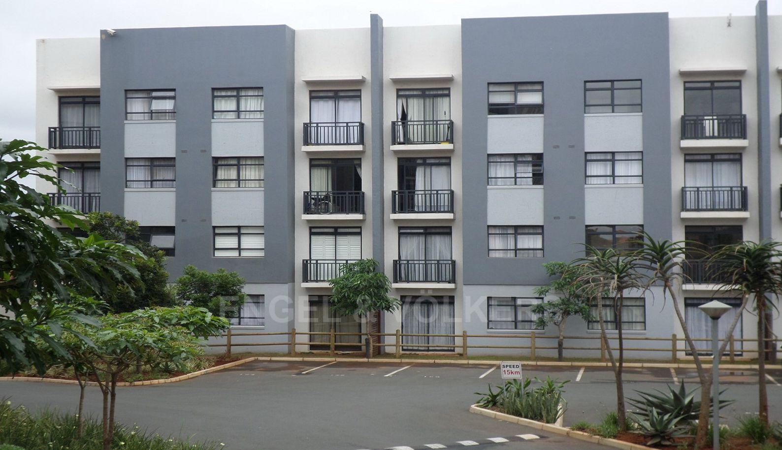 Umhlanga Ridge for sale property. Ref No: 13411673. Picture no 1