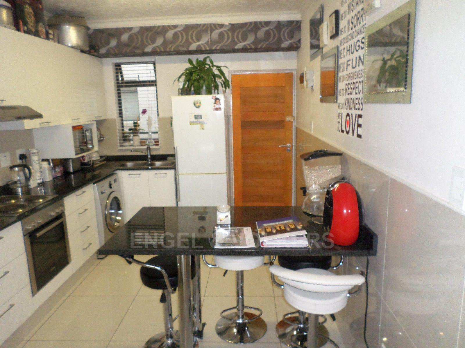Umhlanga Ridge for sale property. Ref No: 13411673. Picture no 6