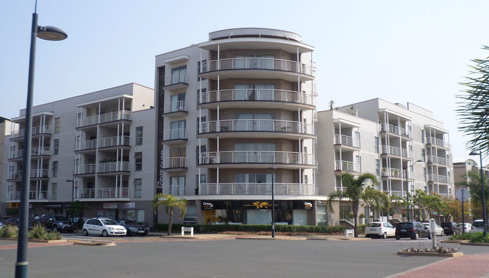 Umhlanga, Umhlanga Ridge Property  | Houses For Sale Umhlanga Ridge, UMHLANGA RIDGE, Apartment 3 bedrooms property for sale Price:2,560,000